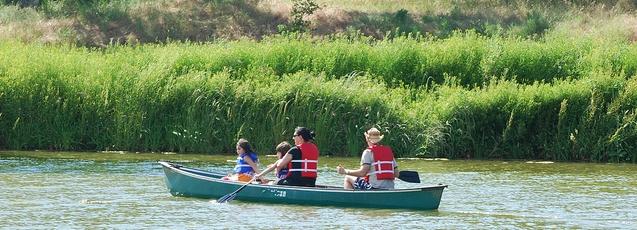 header_boat