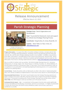 parishstrategicplanning